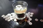 Richtig Spenden: Wie man wirklichhilft