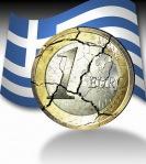 Warum Griechenlands Krise Europa stärkensollte