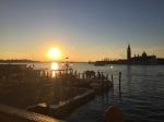 Venedig – Die schwarze PerleItaliens