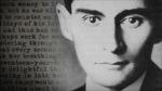 Franz Kafkas Missverständnis