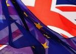Der Brexit: eine vorläufigeMeinung