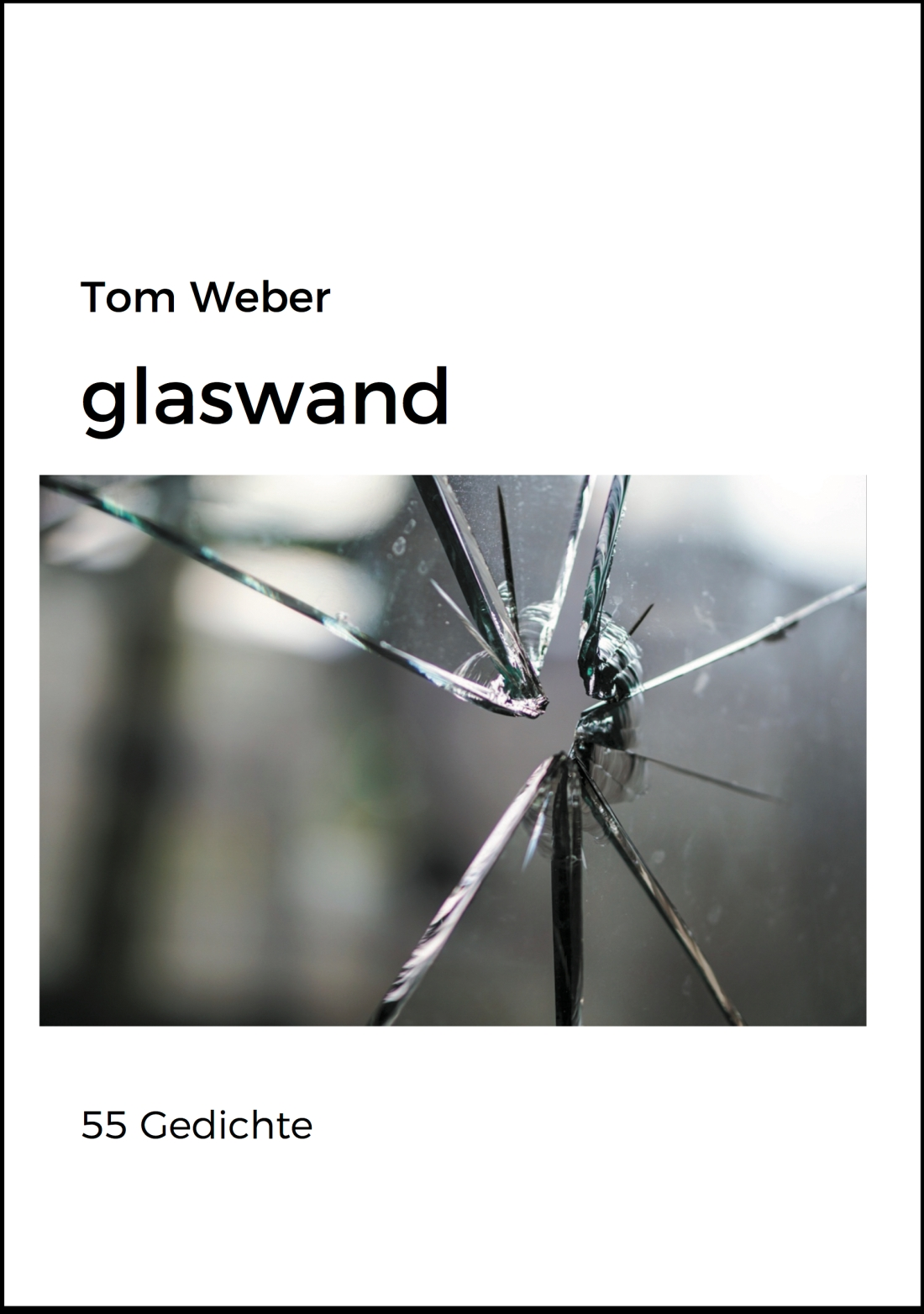 glaswand-cover-front-social-media