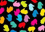 Gedanken zur Vielfalt