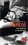 Pensées sur «Un homme à distance» de KatherinePancol