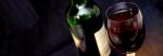 Le vin de lanuit